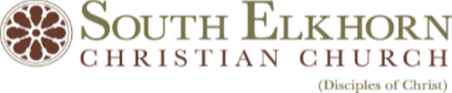 South Elkhorn Christian Church