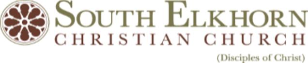 South Elkhorn Christian Church
