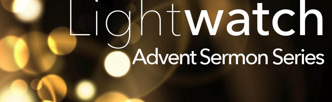 Lightwatch