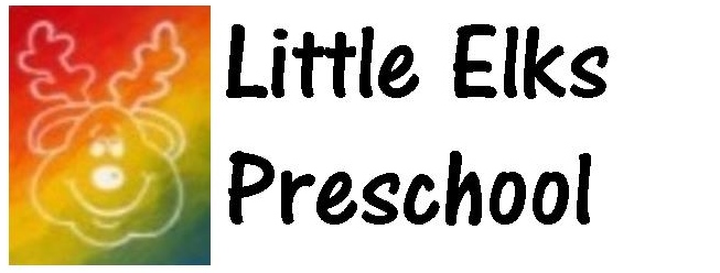 little elks preschool preschool south elkhorn christian church 104