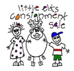little_elks_consignment_logo_with_color