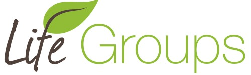 Life Groups Logo 3