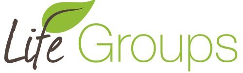 Life Groups Logo 3