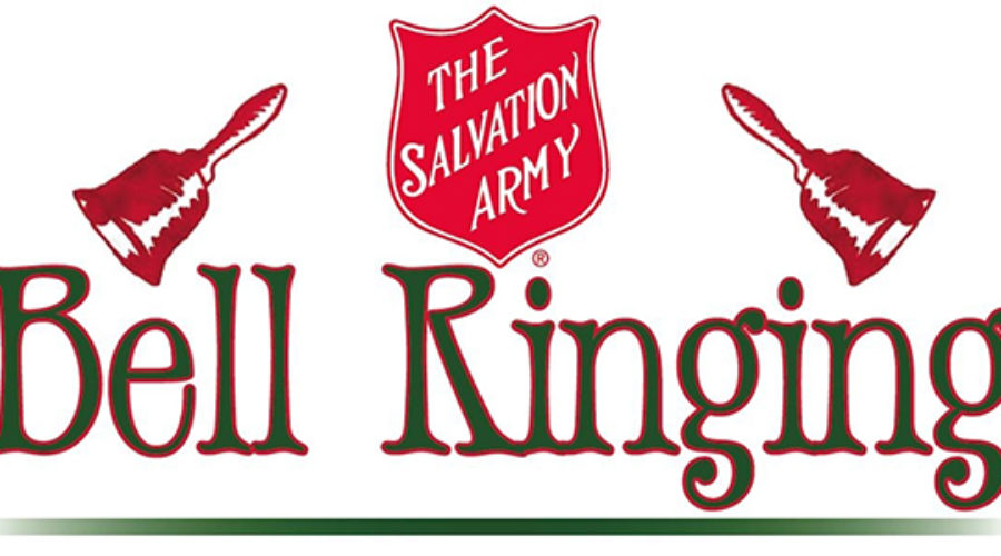 Bell Ringing Season is Almost Here!