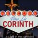 Viva La Corinth