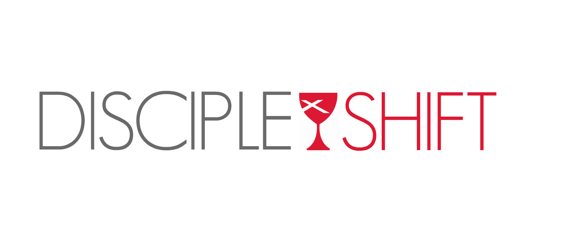 Disciple Shift