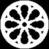 SECC Petal-ring- logo-white-Apr30