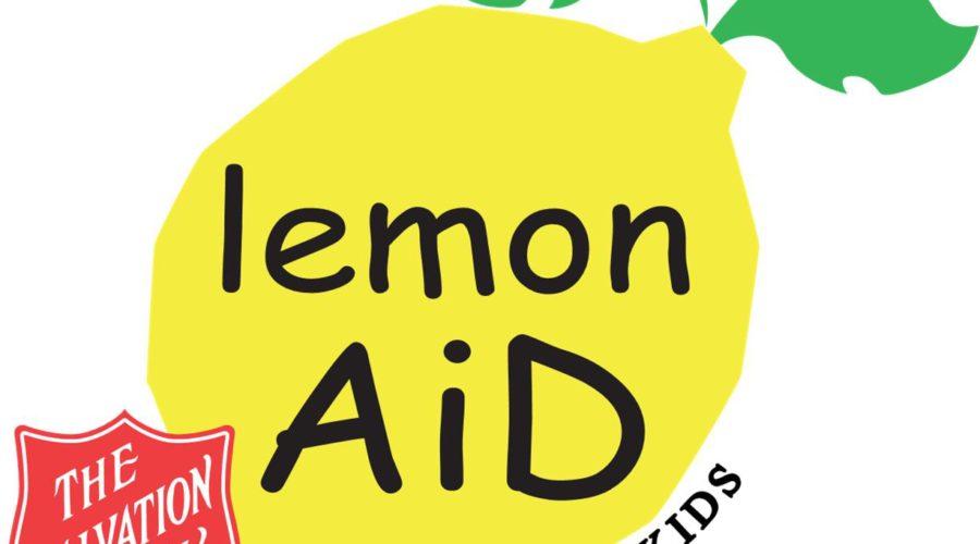 LemonAid for Sale