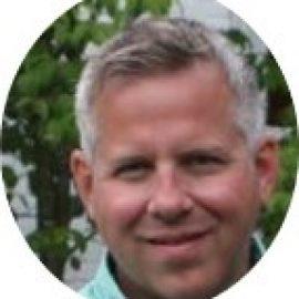 Chip Dennison