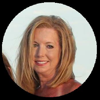 Susan Zeroogian
