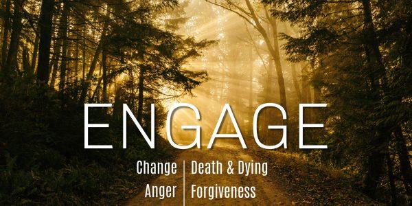 Engage 5